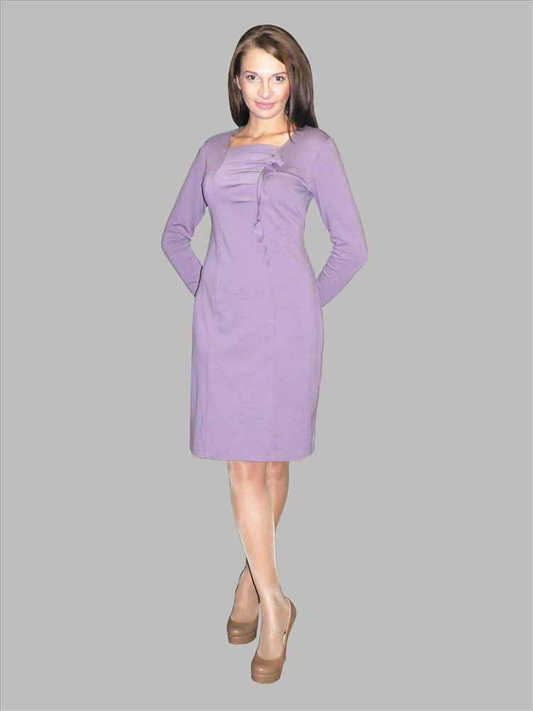 Купить Платье 54 Размер В Москве